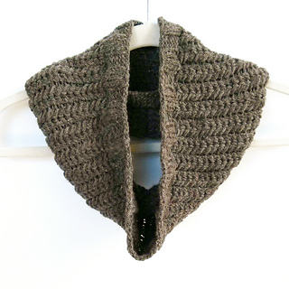Spine_rib_cowl_small2