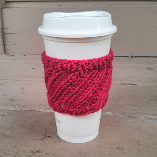 Diagonal_rib_coffee_cup_sleeve_small2