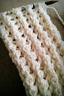 Ribbed_lace_small2