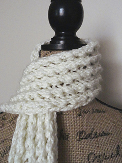 Ribbed_lace_scarf_600x800_small2