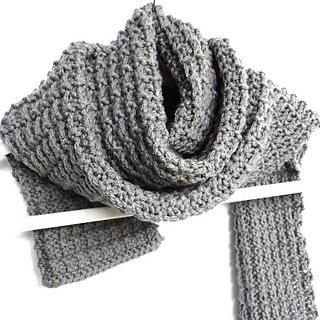 Ridge-rib-men-scarf_cg_small2
