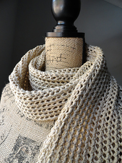 Rustic_ribbed_mesh_scarf_2_small2