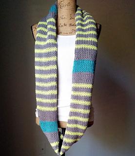 Neon_stripes_long_sleeveless_small2