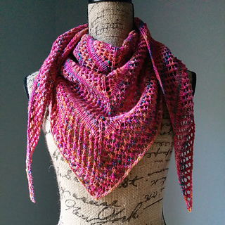 Effortless_lace_knit_shawl_small2