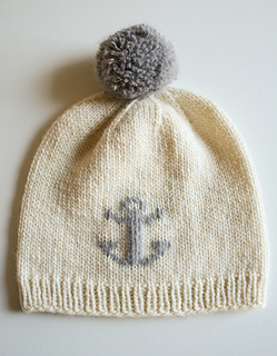 Soft_sweet_hats-600-12_small2