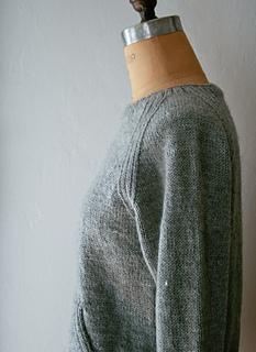 Sweatshirt-sweater-600-7_small2