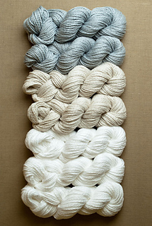 Bs-cotton-natural-bblanket_small2