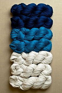 Bs-cotton-blues-bblanket_small2