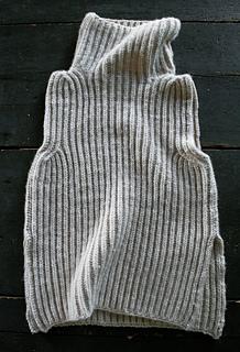 Brioche-stitch-vest-600-6_small2