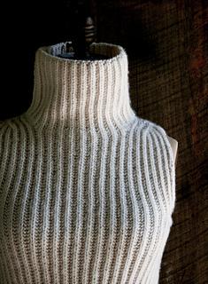 Brioche-stitch-vest-600-10_small2