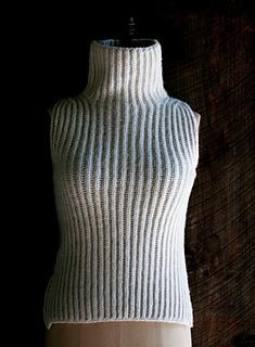 Brioche-stitch-vest-600-8_small2