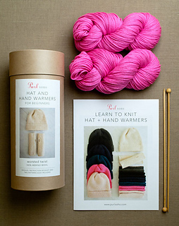 Hat-hand-warmers-kit_small2