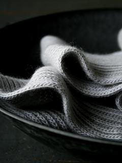 Line-weight-brioche-scarf-600-2_small2
