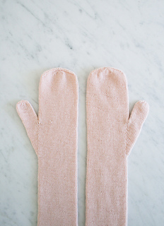 Long-lovely-mittens-600-2-2_small2