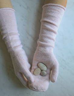 Long-lovely-mittens-600-13-2_small2
