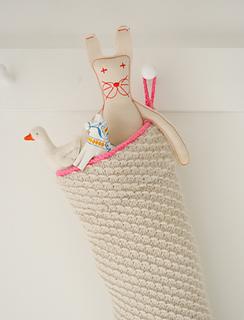 Knit-christmas-stocking-600-2_small2