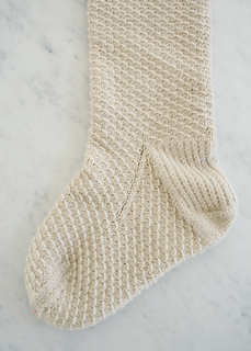 Knit-christmas-stocking-600-9_small2
