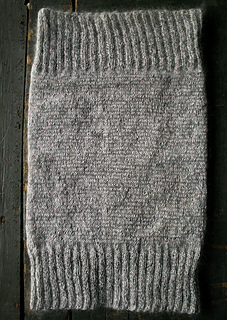 Salt-pepper-cowl-600-18_small2