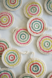 Crochet-candy-ornaments-600-4_small2