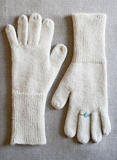 Ring_gloves-600-1_small2