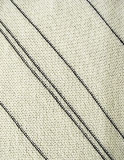 Diagonal-pinstripe-scarf-600-1_small2