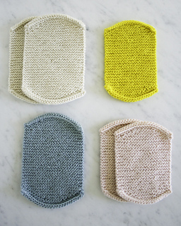 Knit-elbow-patches-600-7_small2
