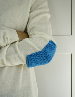 Knit-elbow-patches-600-9_small2