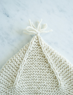 Garter-stitch-hat-600-5_small2