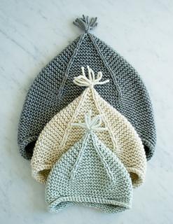 Garter-stitch-hat-600-8_small2