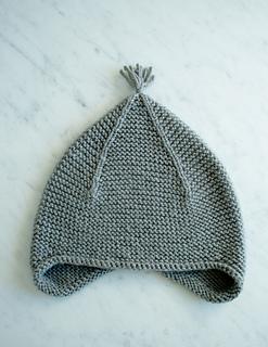 Garter-stitch-hat-600-2_small2