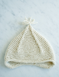 Garter-stitch-hat-600-4_small2