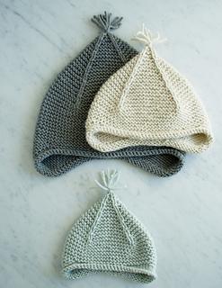 Garter-stitch-hat-600-10_small2
