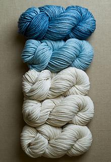 Stitch-block-cowl-blue_small2