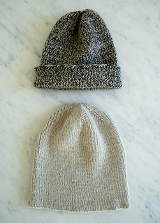 Boyfriend-hat-600-2-2_small2
