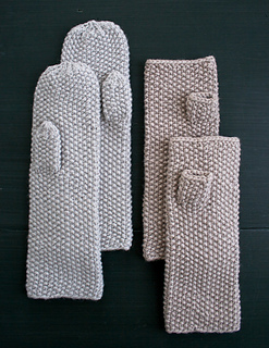 Seed-stitch-mittens-600-1_small2
