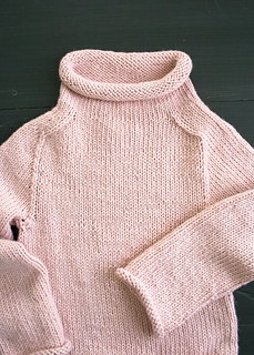 Alpaca-pure-ps-pullover-600-4_small2
