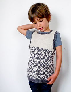 Fair-isle-vest-600-1-2_small2