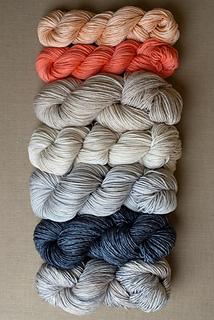 Colorblock-bias-blanket-peach-1_small2