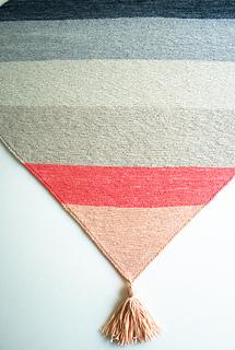 Colorblock-bias-blanket-600-5_small2