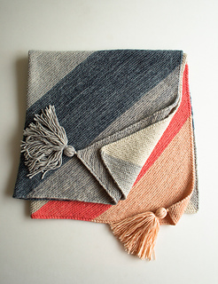 Colorblock-bias-blanket-600-34_small2