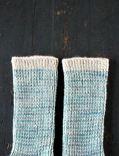 Striped-socks-600-9_small2