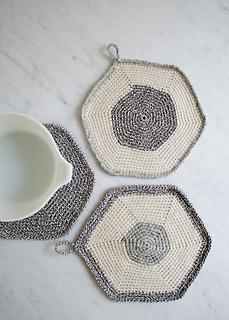 Set-of-three-pot-holders-600-2_small2