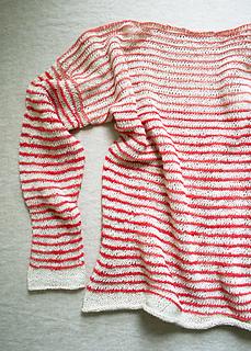 Striped-summer-shirt-600-9_small2
