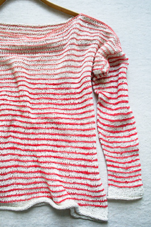 Striped-summer-shirt-600-11_small2