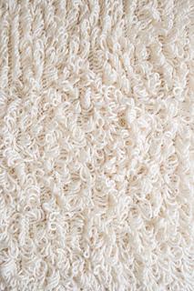 Knit-bath-mat-600-13_small2