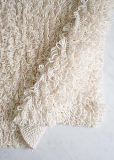 Knit-bath-mat-600-9_small2