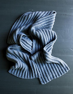 No-purl-ribbed-scarf-600-b-12-340x441_small2