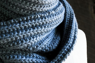 No-purl-ribbed-scarf-600-b-13-661x441_small2