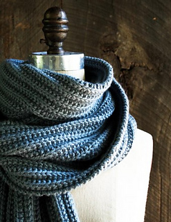 No-purl-ribbed-scarf-600-b-1-2-340x441_small2