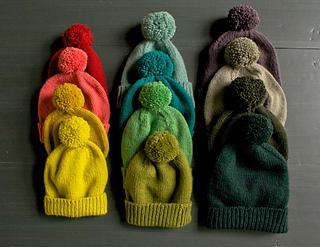 Classic-cuffed-hats-wt-600-24_small2